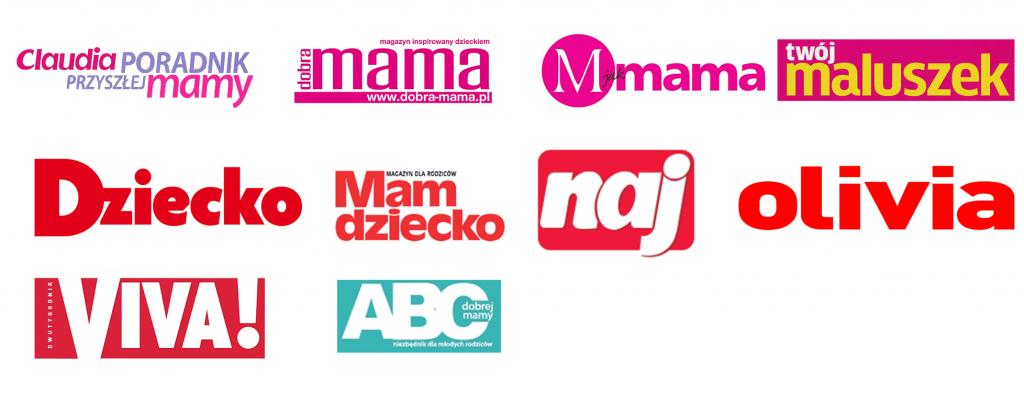 logo_artykuly1